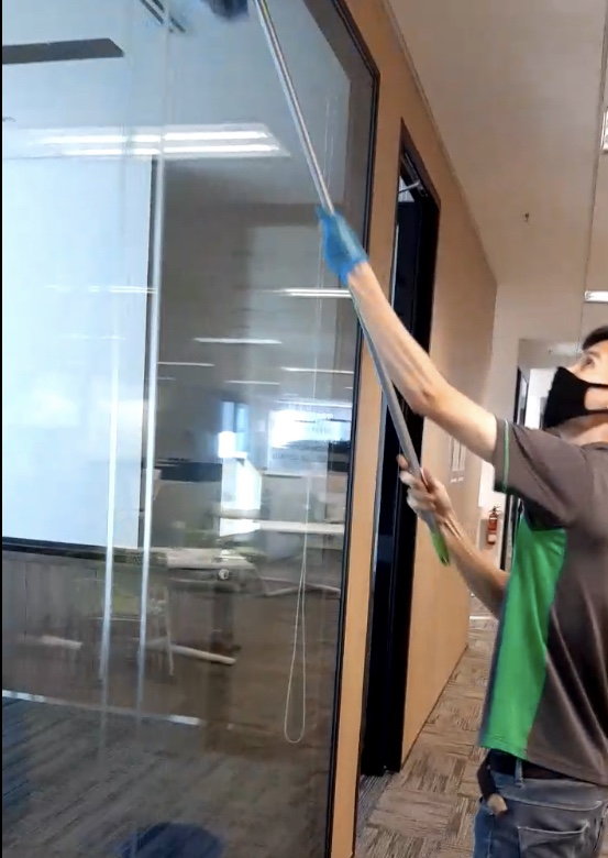 Office cleaning2
